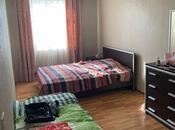 3 otaqlı ev / villa - Türkan q. - 120 m² (9)