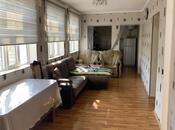 3 otaqlı ev / villa - Türkan q. - 120 m² (3)