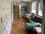 3 otaqlı ev / villa - Türkan q. - 120 m² (22)
