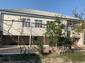 3 otaqlı ev / villa - Türkan q. - 120 m² (18)