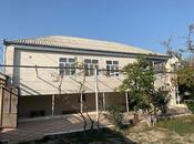 3 otaqlı ev / villa - Türkan q. - 120 m² (19)