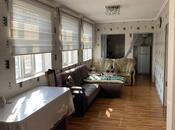 3 otaqlı ev / villa - Türkan q. - 120 m² (13)