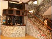 Bağ - Novxanı q. - 650 m² (14)