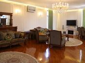 Bağ - Novxanı q. - 650 m² (26)
