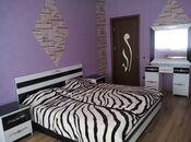 Bağ - Qəbələ - 300 m² (5)