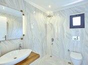 4 otaqlı ev / villa - İsmayıllı - 143 m² (5)
