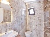 4 otaqlı ev / villa - İsmayıllı - 143 m² (8)