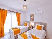 4 otaqlı ev / villa - İsmayıllı - 143 m² (6)