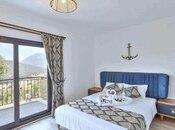 4 otaqlı ev / villa - İsmayıllı - 143 m² (7)