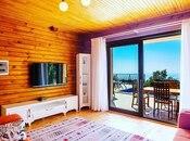 4 otaqlı ev / villa - İsmayıllı - 143 m² (4)