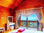 4 otaqlı ev / villa - İsmayıllı - 143 m² (3)