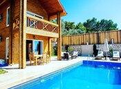 4 otaqlı ev / villa - İsmayıllı - 143 m² (2)