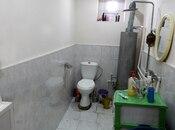 4 otaqlı ev / villa - Zığ q. - 100 m² (7)