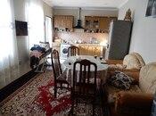 4 otaqlı ev / villa - Zığ q. - 100 m² (9)
