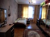 4 otaqlı ev / villa - Zığ q. - 100 m² (4)