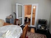 4 otaqlı ev / villa - Zığ q. - 100 m² (10)
