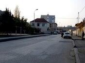 4 otaqlı ev / villa - Zığ q. - 100 m² (2)