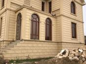 6 otaqlı ev / villa - Novxanı q. - 260 m² (2)