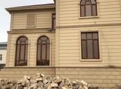 6 otaqlı ev / villa - Novxanı q. - 260 m² (4)