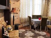 1 otaqlı yeni tikili - Xətai r. - 62 m² (2)