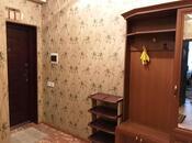 1 otaqlı yeni tikili - Xətai r. - 62 m² (14)