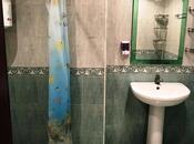1 otaqlı yeni tikili - Xətai r. - 62 m² (13)