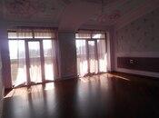 6 otaqlı yeni tikili - 28 May m. - 400 m² (12)