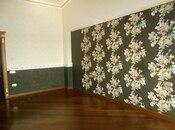 6 otaqlı yeni tikili - 28 May m. - 400 m² (13)