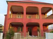 4 otaqlı ev / villa - Pirşağı q. - 200 m² (2)