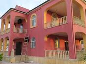 4 otaqlı ev / villa - Pirşağı q. - 200 m² (3)