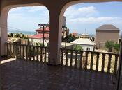 4 otaqlı ev / villa - Pirşağı q. - 200 m² (4)