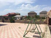 4 otaqlı ev / villa - Pirşağı q. - 200 m² (5)