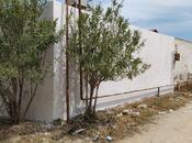 4 otaqlı ev / villa - Pirşağı q. - 200 m² (6)