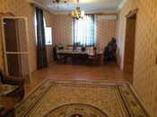 4 otaqlı ev / villa - Pirşağı q. - 200 m² (8)