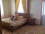 4 otaqlı ev / villa - Pirşağı q. - 200 m² (9)