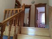 4 otaqlı ev / villa - Pirşağı q. - 200 m² (12)