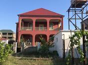 4 otaqlı ev / villa - Pirşağı q. - 200 m² (15)