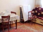 5 otaqlı köhnə tikili - İnşaatçılar m. - 120 m² (3)
