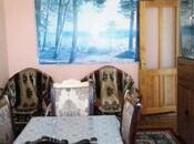 5 otaqlı köhnə tikili - İnşaatçılar m. - 120 m² (7)