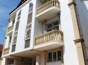 6 otaqlı ev / villa - Nərimanov r. - 550 m² (3)