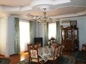 6 otaqlı ev / villa - Nərimanov r. - 550 m² (10)