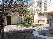 6 otaqlı ev / villa - Nərimanov r. - 550 m² (4)