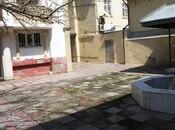 6 otaqlı ev / villa - Nərimanov r. - 550 m² (6)