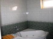 6 otaqlı ev / villa - Nərimanov r. - 550 m² (18)