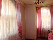 6 otaqlı ev / villa - Nərimanov r. - 550 m² (17)