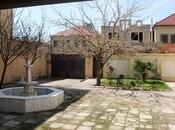 6 otaqlı ev / villa - Nərimanov r. - 550 m² (5)