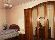 6 otaqlı ev / villa - Nərimanov r. - 550 m² (16)