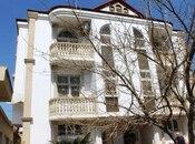 6 otaqlı ev / villa - Nərimanov r. - 550 m² (2)