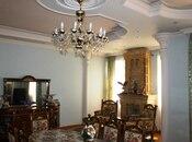 6 otaqlı ev / villa - Nərimanov r. - 550 m² (12)