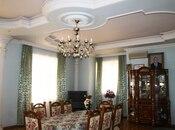6 otaqlı ev / villa - Nərimanov r. - 550 m² (11)